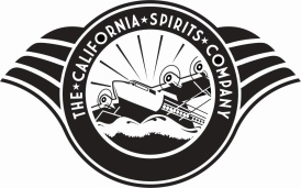 CalSpirits logo small