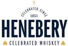 Henebery logo