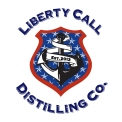 liberty call logo