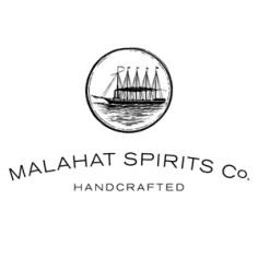 Mahalat